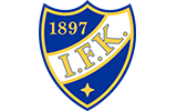 logo-hifk